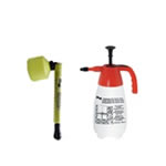 Hand & Slide Sprayers