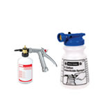 Hose End Sprayers & Dusters